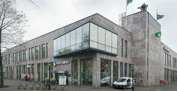 970x404-abn_amro_office_in_alkmaar
